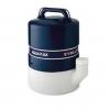 Бустер для промывки Aquamax Evolution 10