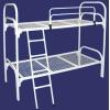 Кровати из металла дешевые для общежитий и хостелов