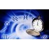 Заказать персональный гороскоп у астролога Натальи