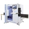 Ремонт ЧПУ станок обрабатывающий центр деревообрабатывающие металлообрабатывающие система пусконаладка