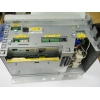 Ремонт привод KONE v3f KDL OTIS OVF Schindler Biodyn ThyssenKrupp SYNCHRON SIGMA экскалаторный лифтовой