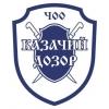 Работа охранником в Краснодарском крае и на побережье