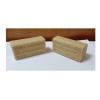 Хозяйственное мыло натуральное и мыльная стружка от производителя оптом